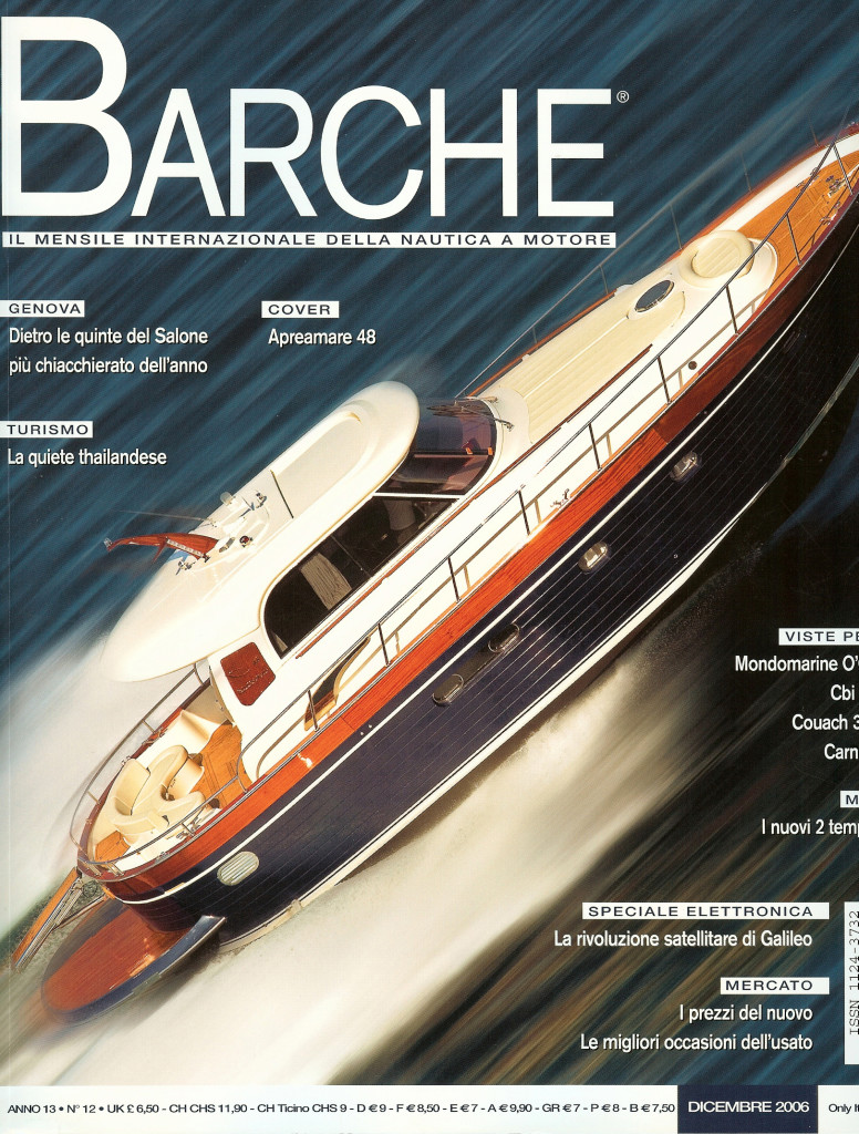 Barche-2006-776x1024